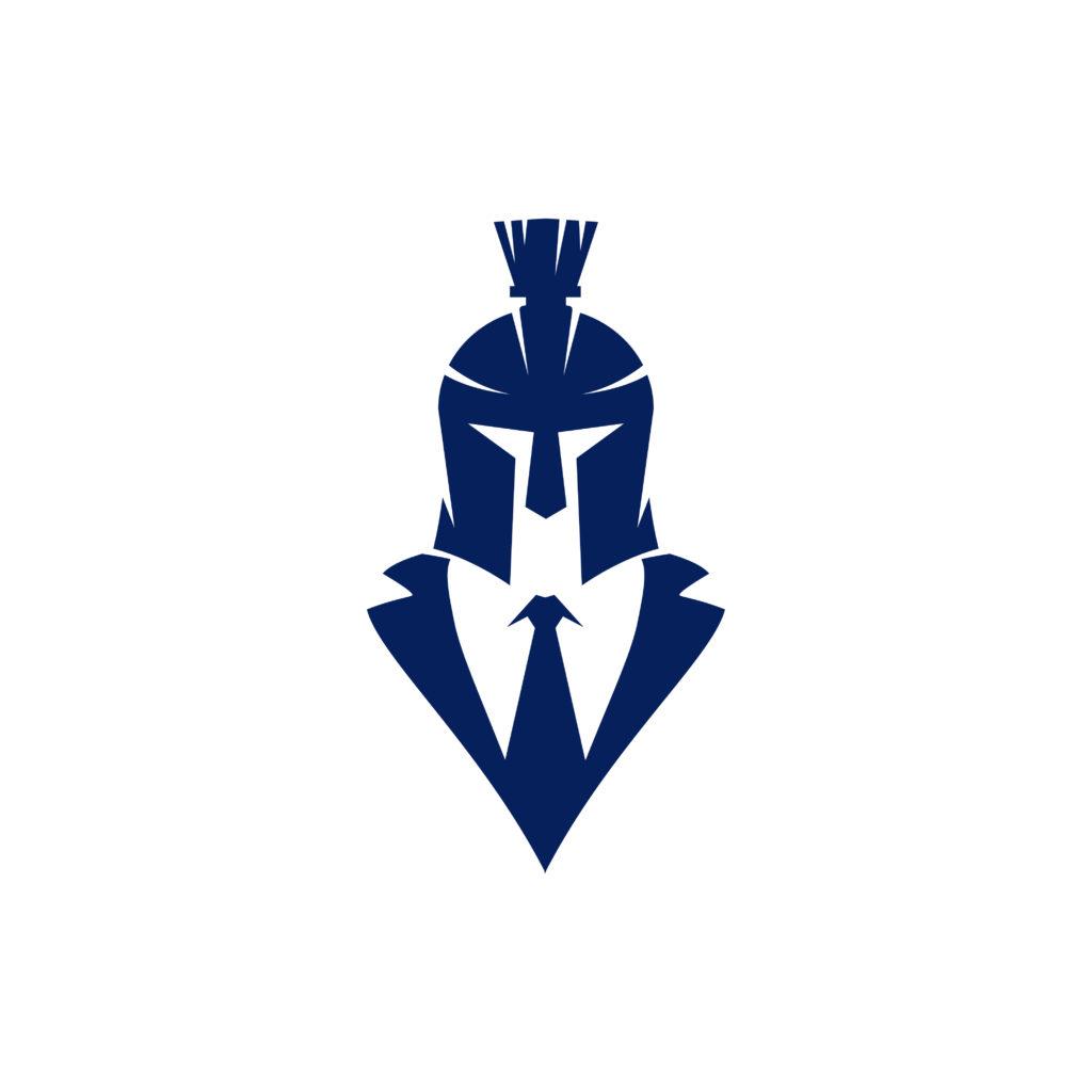 JobGladiator logo